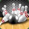 3D Bowling 3.0