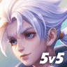 Arena of Valor 1.34.1.9