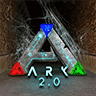 ARK Survival Evolved 1.0.100