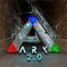 ARK Survival Evolved 1.0.71