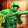 Army Men Strike 2.89.0