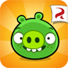 Bad Piggies 2.3.2