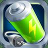 Battery Doctor 5.57 — скачать уход за батареей Андроид