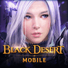 Скачать Black Desert Mobile