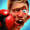 Boxing Star 1.6.0