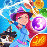 Скачать Bubble Witch 3 Saga
