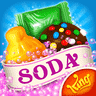 Candy Crush Soda Saga 1.165.7