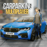 Car Parking Multiplayer 4.6.7