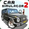 Скачать Симулятор Автомобиля 2