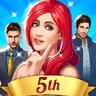 Скачать игру Chapters