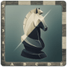 Chess Fusion