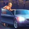 Скачать City Driving 3D