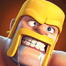 Clash of Clans 13.0.4
