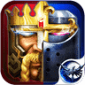Clash of Kings 5.00.0