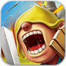 Скачать Clash of Lords 2