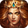 Clash of Queens 2.4.5
