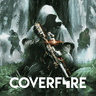 Cover Fire 1.17.0