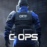 "<span class=""title"">Critical Ops 1.25.0.f1398</span>"