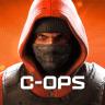 Critical Ops 0.9.7.f351
