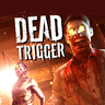 Скачать Dead Trigger