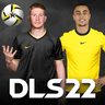 "<span class=""title"">Dream League Soccer 2021 8.04</span>"