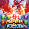 "<span class=""title"">Empires & Puzzles 34.0.2</span>"