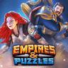 Empires & Puzzles 1.11.6