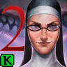 "<span class=""title"">Evil Nun 2 Origins 0.9.5</span>"