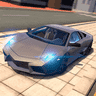 "<span class=""title"">Extreme Car Driving Simulator 6.0.9</span>"
