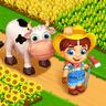 Family Farm 4.1.100 — скачать Семейная Ферма на Андроид