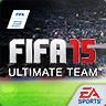 Скачать FIFA 15