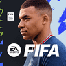"<span class=""title"">FIFA Mobile 14.1.03</span>"