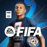 FIFA Mobile 9.3.01