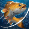 Fishing Hook 2.2.3