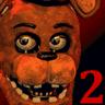 Скачать Five Nights at Freddy's 2