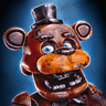 Five Nights at Freddy's AR 1.1.1