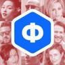 Fotostrana 2.1.2 — скачать Фотострана — Знакомства на Андроид