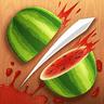 "<span class=""title"">Fruit Ninja 2.8.9</span>"