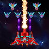 Galaxy Attack Alien Shooter 15.4