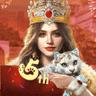 Великий Султан 1.3.04