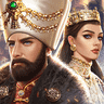 "<span class=""title"">Великий Султан 2.9.07</span>"