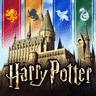 Скачать Harry Potter Hogwarts Mystery