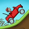Hill Climb Racing 1.41.0