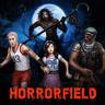 Скачать Horrorfield