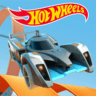 Скачать Hot Wheels Race Off
