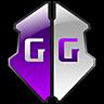 GameGuardian 87.1