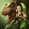 Скачать Jurassic Survival