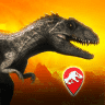 Jurassic World Alive 1.13.23