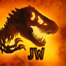 Jurassic World The Game 1.44.6