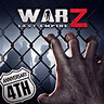 Last Empire-War Z 1.0.136